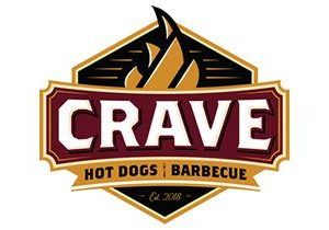 Crave Hot Dogs and BBQ Receives Award for Top 30 Most Reputable Companies of 2020