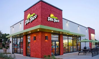 Del Taco Opening First Ohio Location with Multi-Unit Operator