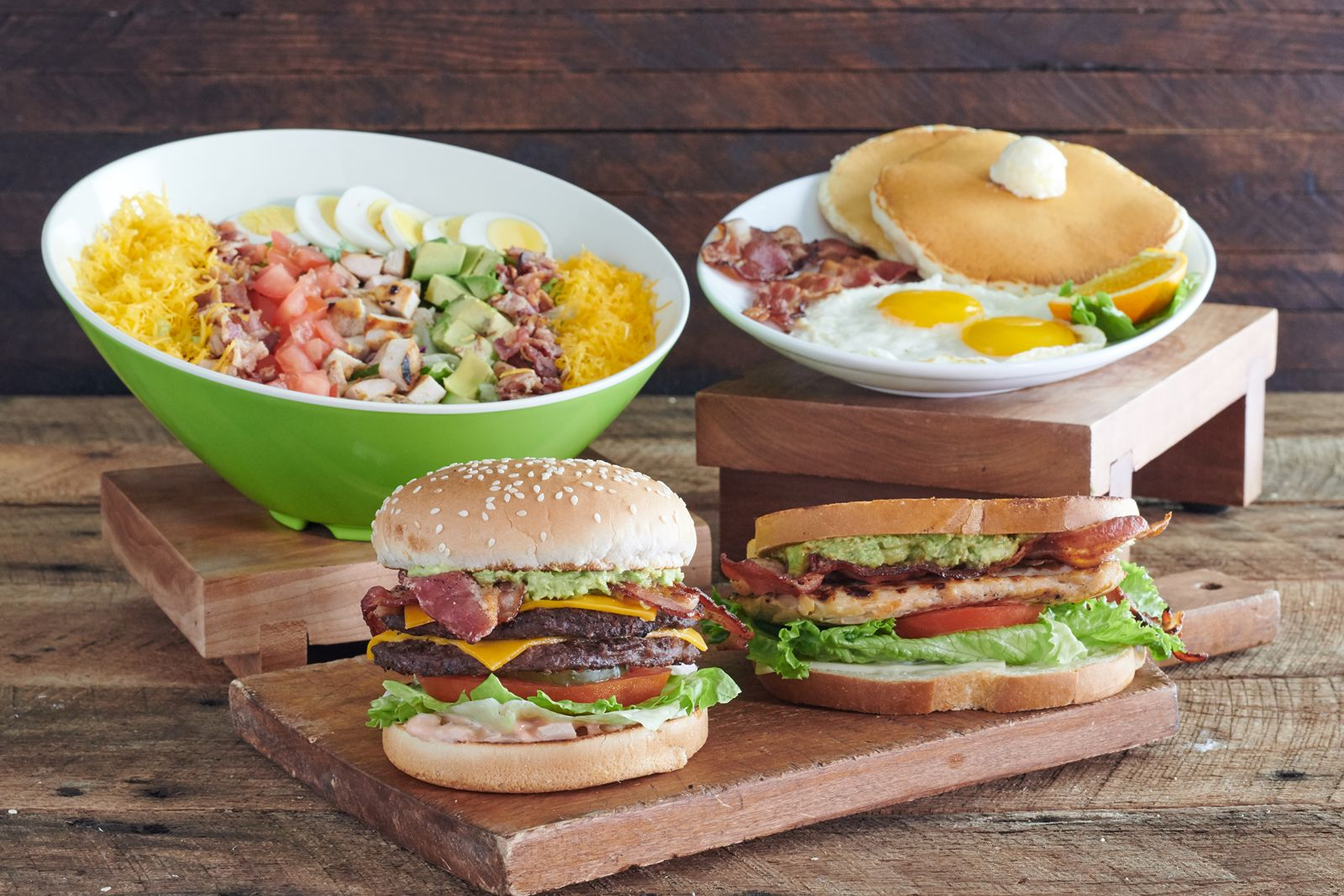 Farmer Boys® is celebrating the Grand Opening of its new location in Huntington Beach, Calif. on Friday, Nov. 6 and Saturday, Nov. 7 at 6962 Edinger Avenue.