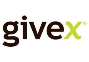 Givex Launches Mobile App to Streamline Online Ordering, Gift Card and Loyalty Programs for Restaurants