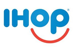 IHOP Expands Franchisee Portfolio With Addition of Sun Holdings, Inc.