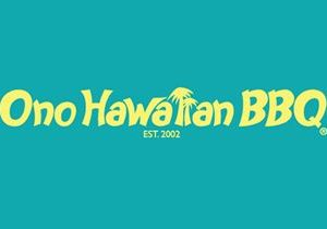 Ono Hawaiian BBQ Donates Over 25,000 Keiki Meals to Kids in Underserved Communities