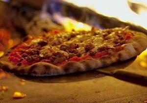 Smokin' Oak Wood-Fired Pizza Firing Up Second Iowa Location