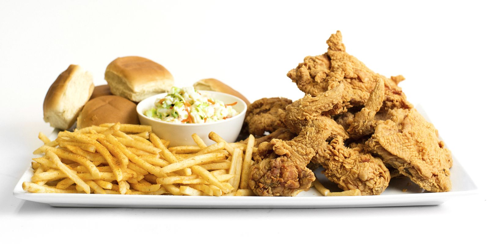 Southern Classic Chicken Announces Franchise Opportunity After 30 Years in Business