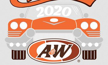 A&W Franchise Restaurants Post Another Month of Double-Digit Sales Growth