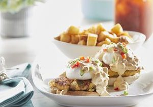 Another Broken Egg Cafe Opening Soon in Jacksonville, Fla.