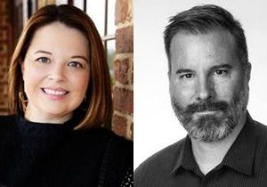 Chicken Salad Chick Appoints New Directors of Marketing and Supply Chain