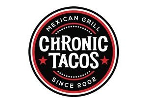 Chronic Tacos Looks to Raise Funds to Donate 200,000 Meals to Local Food Banks by the End of the Year