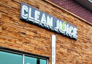 Cranberry Township Clean Juice Named Official Provider to the UPMC Lemieux Sports Complex