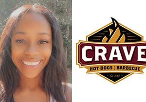 Crave Hot Dogs and BBQ Launches Atlanta Food Truck