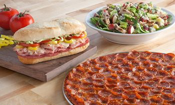 Donatos Looks to Hire 1,000 New Associates System-wide
