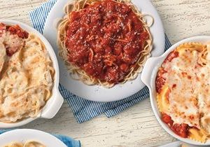 Fazoli's Executes Franchise Deal to Bring Its Craveable Italian Dishes and Famous Breadsticks to the Florida Panhandle