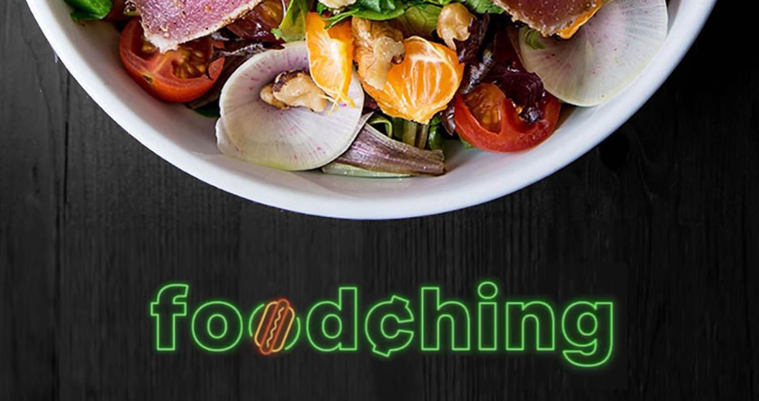 FoodChing set to Roll Out 30 Markets in January
