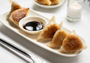 Fransmart Signs on to Represent Brooklyn Dumpling Shop in Global Franchising Opportunities