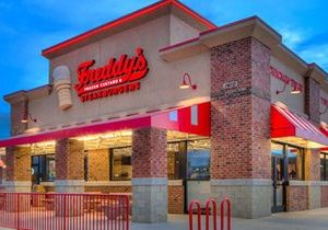Freddy's Frozen Custard & Steakburgers To Develop 50 New Restaurants Across Florida And The Southeast