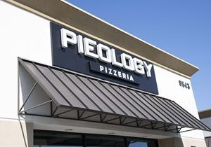 Pieology Makes Large Donation to The Food Depot in New Mexico