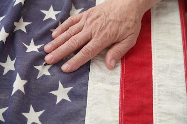 Veterans Eat Free at These Restaurants on Veterans Day 2020