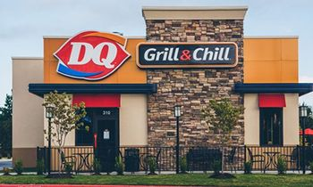 DQ Grill & Chill Restaurant Opens in Wade thumbnail