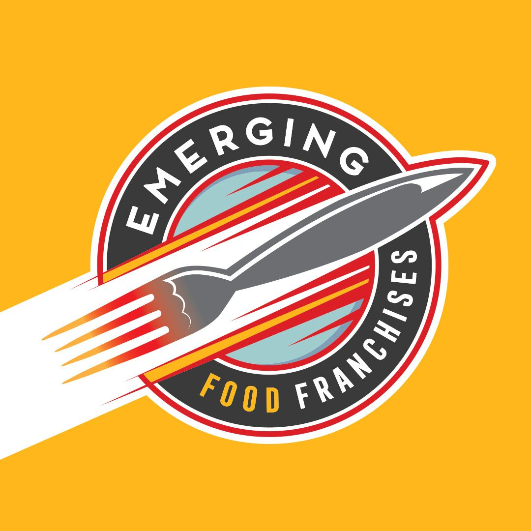 Industry Leaders Greg George and Dennis McKinley Launch EmergingFoodFranchises.com