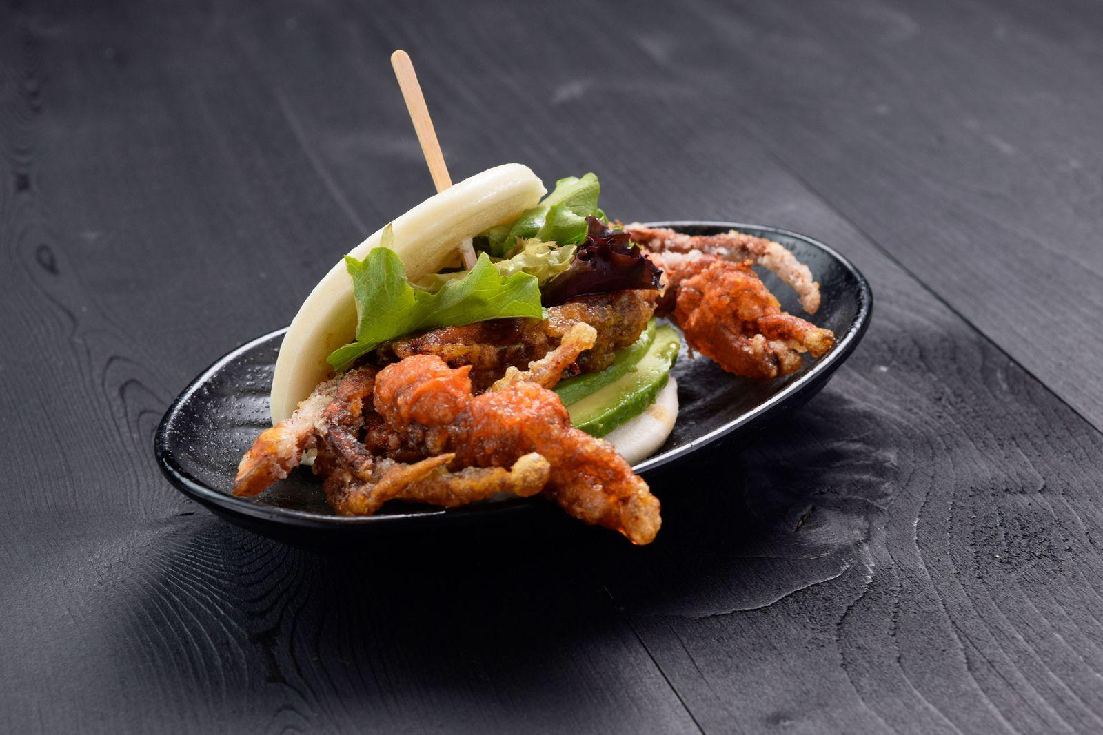 Enjoy the Flavors of Winter with JINYA Ramen Bar's New Chef's Specials Menu