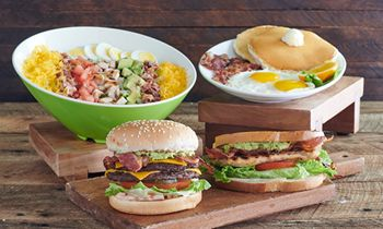 <p>Farmer Boys to Celebrate Grand Opening of Fullerton Restaurant With Fundraiser for Local High School thumbnail