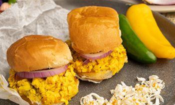 Innovative Indian Street Food Restaurant, Masti, Announces Franchise Launch
