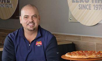 <p>Marco's Pizza Promotes Tony Libardi to Co-CEO thumbnail