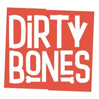 Milkshake Concepts Delights Wing, Sports and Spirits Fans with Debut of Dirty Bones in Fort Worth