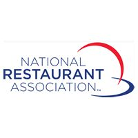 National Restaurant Association Releases 2021 State of the Restaurant Industry Report