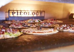 Pieology Pizzeria Welcomes Multi-Location Ohio Franchise Group