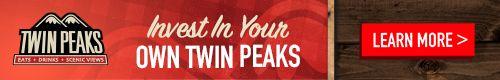 Twin Peaks franchise