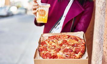 Blaze Pizza Brings Customizable Fresh Pizza All for One Price to Stuart with Grand Opening of Local Restaurant thumbnail