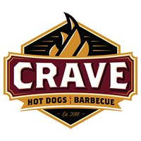 Crave Hot Dogs and BBQ Founders, Found Non-Profit Organization to Combat Child Trafficking in the United States
