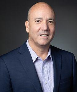 Jim Esposito