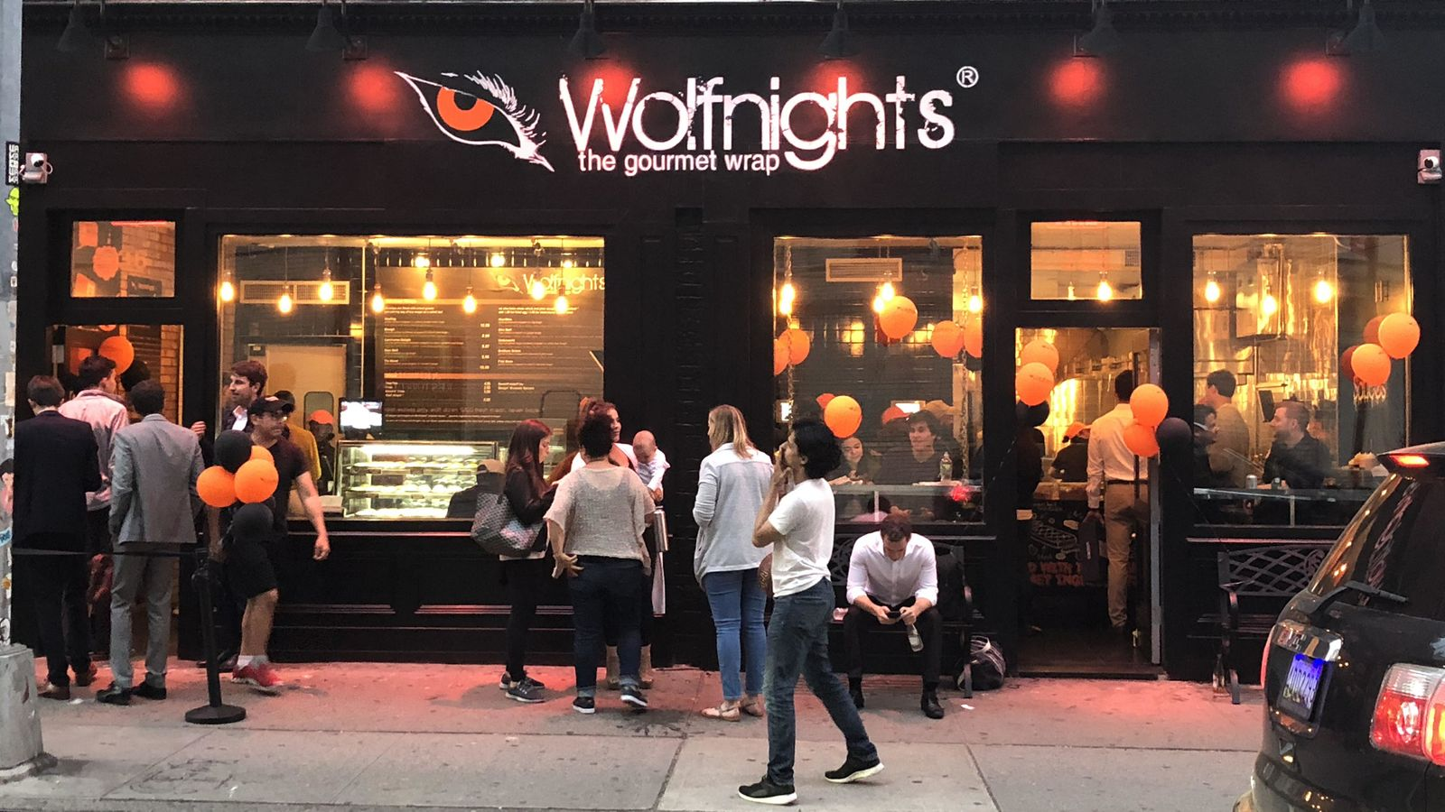 Wolfnights Expansion Will More Than Double its Footprint in New York City