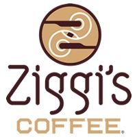 Ziggi's Coffee Ranks Third on Top Emerging Franchise for 2021 by Franchise Gator