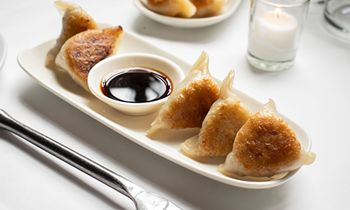 Brooklyn Dumpling Shop Signs Eight-Unit Franchise Deal for New Jersey thumbnail
