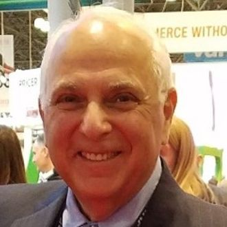 Linga rOS Appoints Joe Finizio as Vice President of Sales