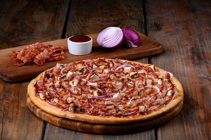 Pizza Guys Expanding in San Jose