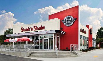 Steak n Shake Opening 45 Restaurants thumbnail