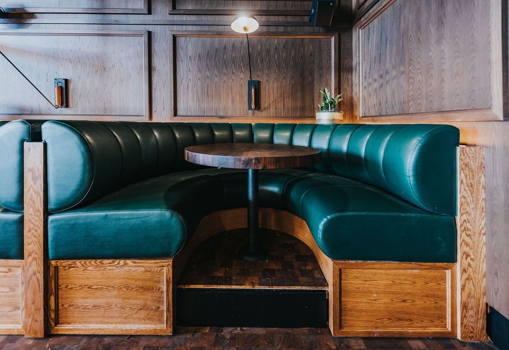The TWELVE THIRTY Club to Open in Nashville on April 14th