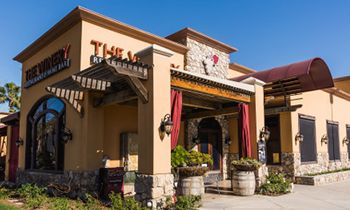 <p>The Winery Restaurant & Wine Bar Welcomes Indoor Dining With New Advanced Ultraviolet Air Disinfection thumbnail