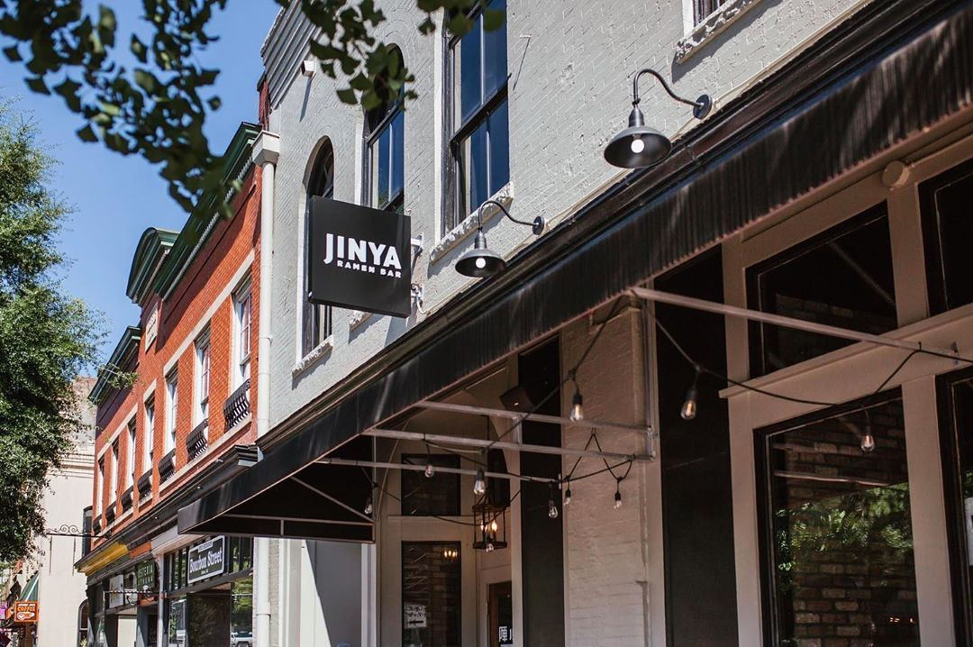 JINYA Holdings Partners with FranFast to Fuel Franchise Development
