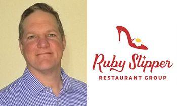 <p>Ruby Slipper Restaurant Group Poised for Growth thumbnail