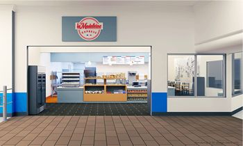 La Madeleine, Walmart Announce Groundbreaking Partnership thumbnail