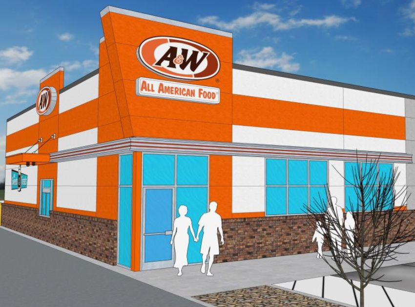 A&W Inks Five Franchise Deals in First Quarter as Same-Store Sales Surge 22%