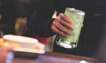 <p>Applebee's Restaurants in the Dallas/Fort Worth Metroplex Will Feature the DOLLARITA -- Margaritas for a Buck -- to the Rest of May 2021 thumbnail