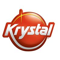 Krystal Launches New Internship Program Starting June 2021