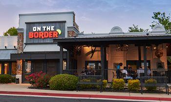 <p>On The Border Debuts All-New Nostalgic Prototype at Alpharetta Restaurant thumbnail