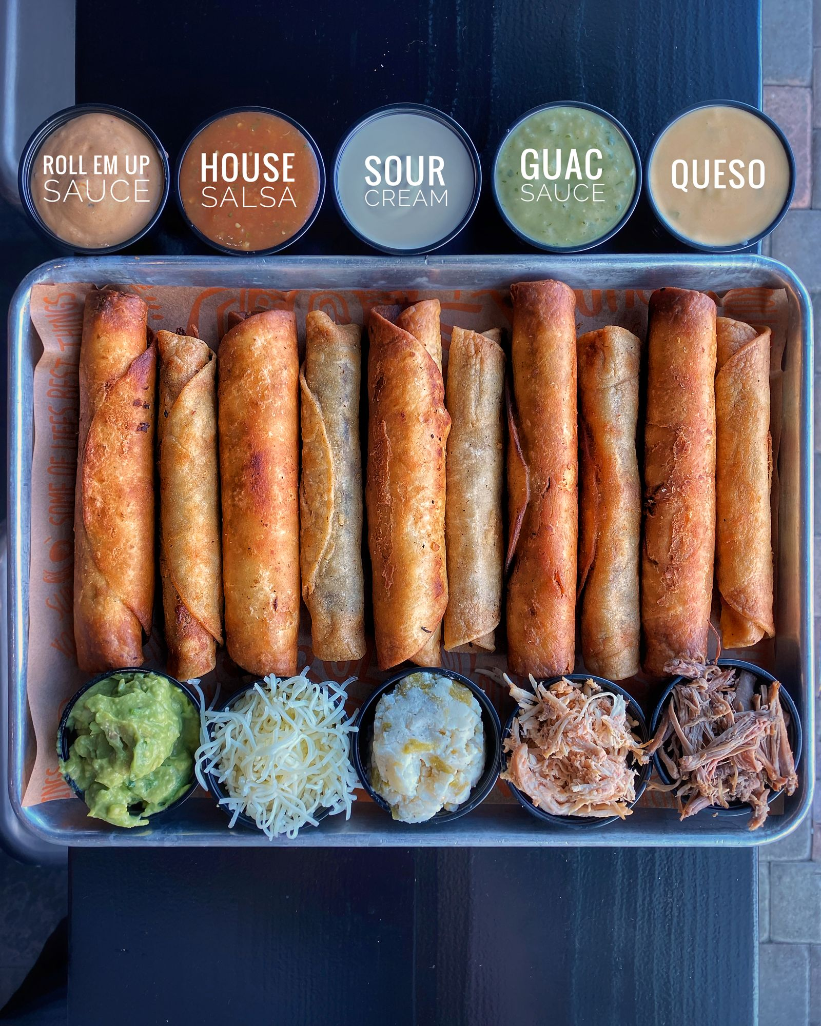 Street Casual Concept Roll Em Up Set to Expand to Three SoCal Locations